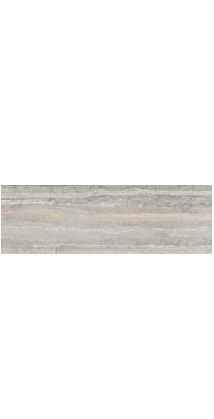 Керамическая плитка Нефрит Керамика Прованс Серая настенная 20х60 стоимость
