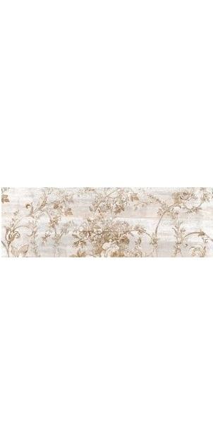 цена Керамический декор Нефрит Керамика Прованс 1 20х60 см онлайн в 2017 году