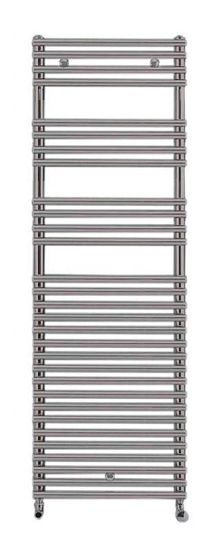 цена на Полотенцесушитель Zehnder Forma Inox LFI-150-050 Нержавеющая сталь