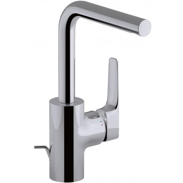 Смеситель delafon купить электрическое отопление ванной комнаты