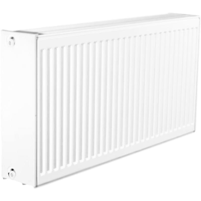 Стальной радиатор Kermi FTV 33 0520 панельный с нижним подключением цена