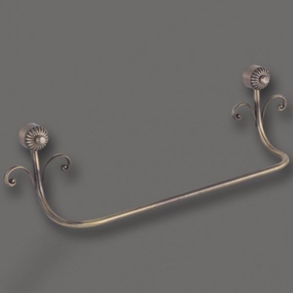 Palace AM-8218Аксессуары для ванной<br><br>