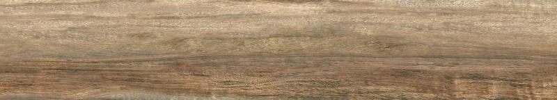 Керамическая плитка Absolut Keramika Woods Tobago B напольная 20х114