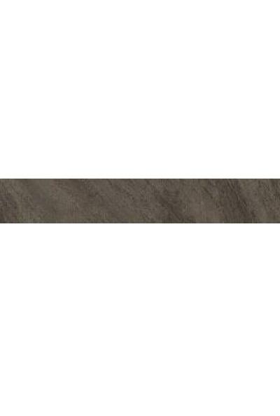 Керамогранит Vives Ceramica World flysch SPr Grafito 19,2х119,3 см spr m700