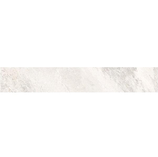 Керамогранит Vives Ceramica World flysch SPr Nacar 19,2х119,3 см