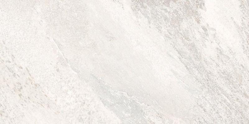 цена на Керамическая плитка Vives Ceramica World flysch SPr Nacar универсальная 44,3x89,3 см