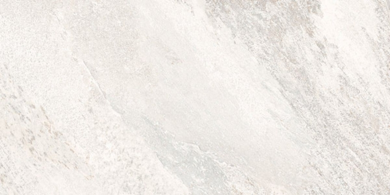 Керамогранит Vives Ceramica World flysch SPr Nacar 44,3x89,3 см spr m700