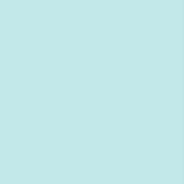 Керамическая плитка Azuliber Gloss AMA Gloss Azul напольная 40,8х40,8
