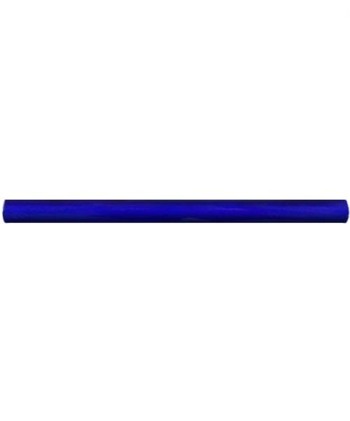 Керамическая плитка Cas Ceramica Cas Listelo Azul бордюр 2х28 cruz azul fc club leon