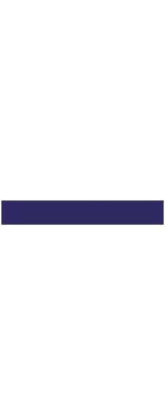 Керамическая плитка Cas Ceramica Cas Tira Azul-C бордюр 2,5х20 cruz azul fc club leon