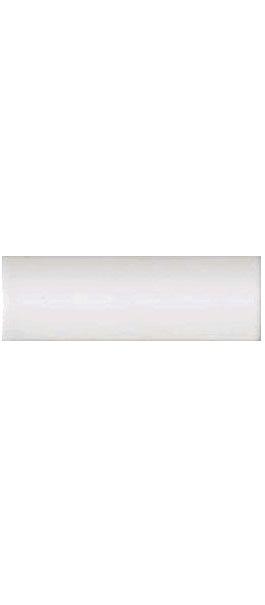 Керамическая плитка Cas Ceramica Cas Cubrecanto Blanco бордюр 5х20 цена