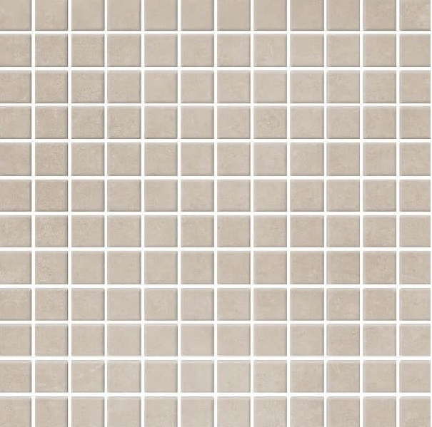 Керамическая плитка Kerama Marazzi Кастелло беж настенная 29,8х29,8 см фото
