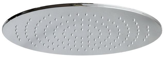 Верхний душ Migliore Venezia ML.VNZ-35.120 CR (хром)