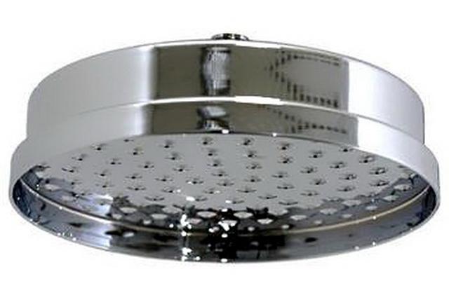 Верхний душ Migliore Milano ML.MLN-35.560 CR (хром) верхний душ migliore sanremo ml lvn 35 390 cr хром