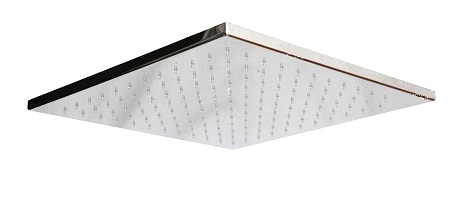 Верхний душ Migliore Ferrara ML.FRR-35.320 CR (хром) верхний душ migliore sanremo ml lvn 35 390 cr хром