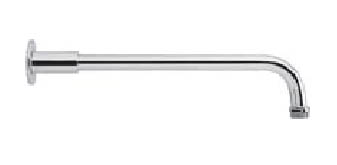 Ricambi ML.RIC-36.108 CR (хром)Душевые гарнитуры<br>Migliore Ricambi ML.RIC-36.108 CR. Кронштейн для верхнего душа, цвет: хром.<br>