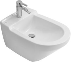 ���� Villeroy&Boch Life Time 547500R1