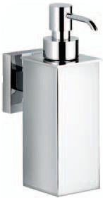an011Аксессуары для ванной<br><br>