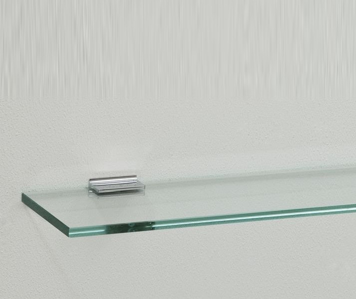 Severita S42Мебель для ванной<br><br>