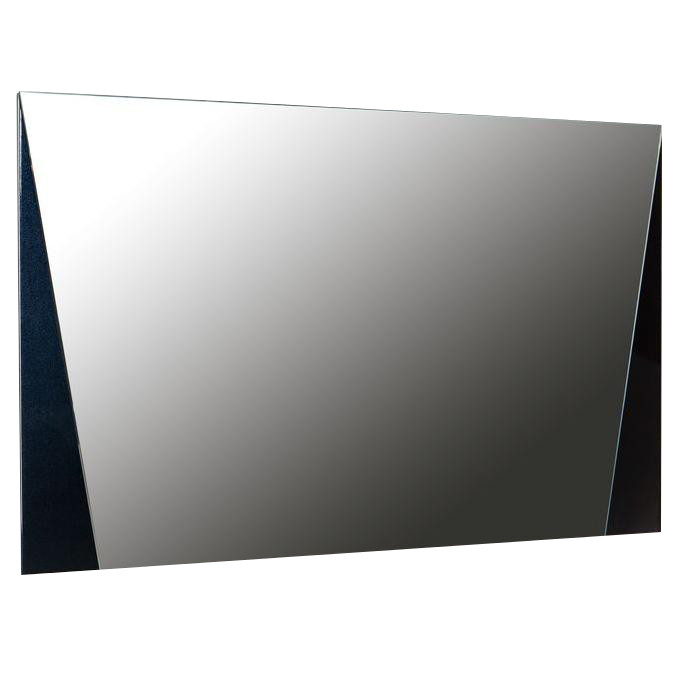 Vanto V2.800.11 Покрытие глянецМебель для ванной<br>Valente Vanto V2.800.11 зеркало настенное.<br>