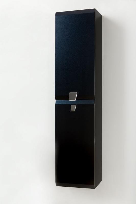 Vanto V300-57(58) Покрытие металликМебель для ванной<br>Valente Vanto V300-57(58) пенал<br>