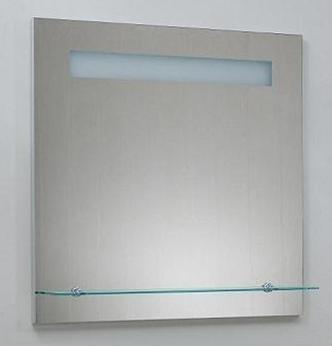 Severita S2 ЗеркалоМебель для ванной<br>Valente Severita S2 зеркало<br>