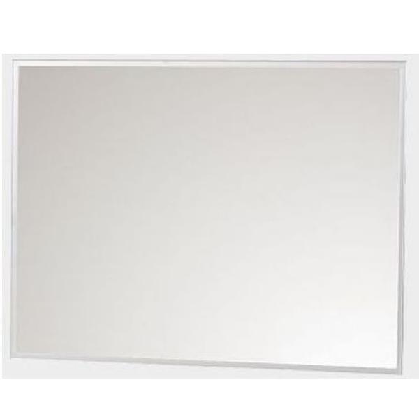 Severita S3 ЗеркалоМебель для ванной<br>Valente Severita S3 зеркало<br>