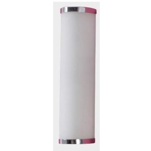 Severita S26 Покрытие глянецМебель для ванной<br>Valente Severita S26 светильник<br>