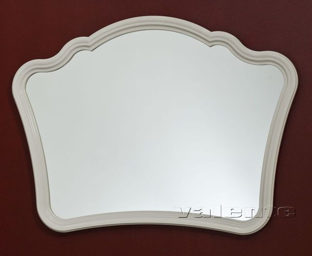 Requerdo R1 11 Покрытие металликМебель для ванной<br>Valente Requerdo R1 11 зеркало<br>