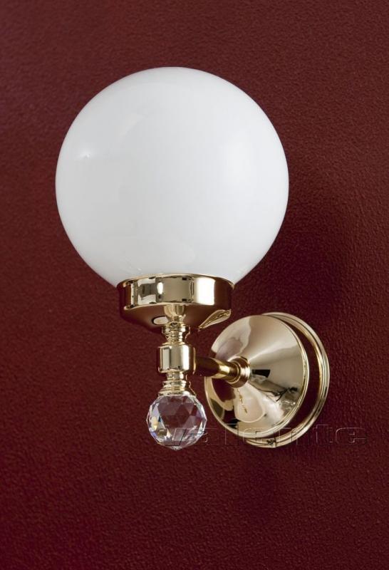 Requerdo R1 71 СветильникМебель для ванной<br>Valente Requerdo R1 71 светильник настенный.<br>