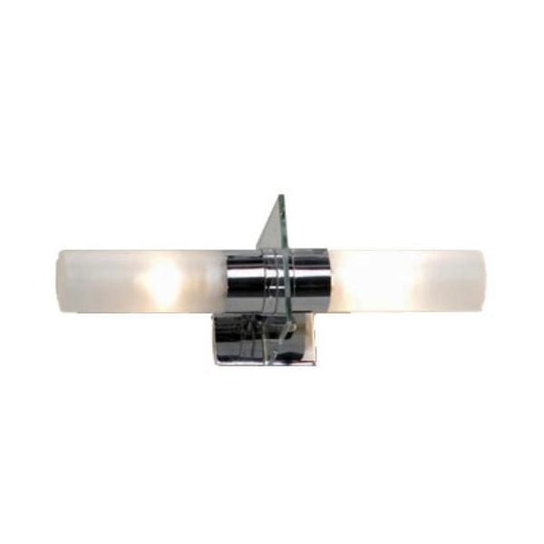 Tagliare T7 71 СветильникМебель для ванной<br>Valente Tagliare T7 71 светильник.<br>