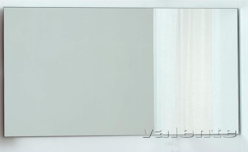 Tagliare T7 11 ЗеркалоМебель дл ванной<br>Valente Tagliare T7 11 зеркало настенное.<br>