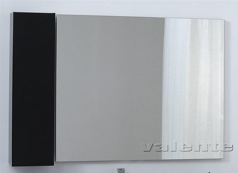 Tagliare T6 11 ЗеркалоМебель для ванной<br>Valente Tagliare T6 11 зеркало настенное.<br>