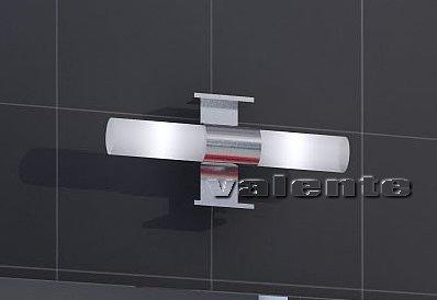 Tagliare T6 71 СветильникМебель для ванной<br>Valente Tagliare T6 71 светильник настенный.<br>