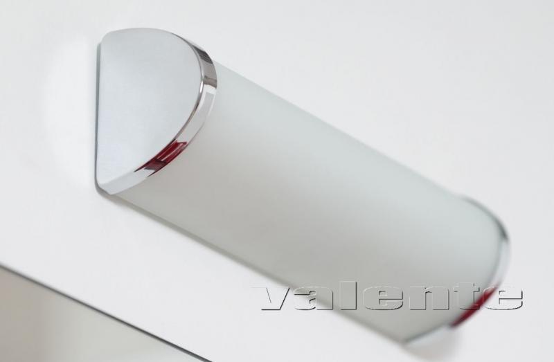 Tagliare T5 71 СветильникМебель для ванной<br>Valente Tagliare T5 71 светильник.<br>