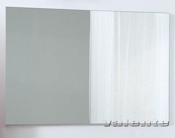 Tagliare T3 11 ЗеркалоМебель для ванной<br>Valente Tagliare T3 11 зеркало настенное.<br>