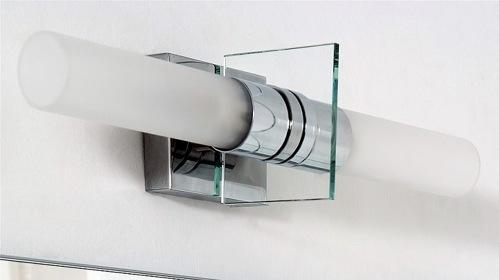 Tagliare T3 71 Покрытие глянецМебель для ванной<br>Valente Tagliare T3 71 светильник настенный<br>