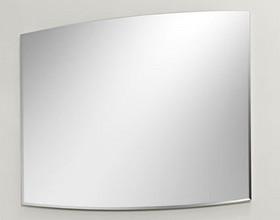 Inizio In 600 11Мебель для ванной<br><br>