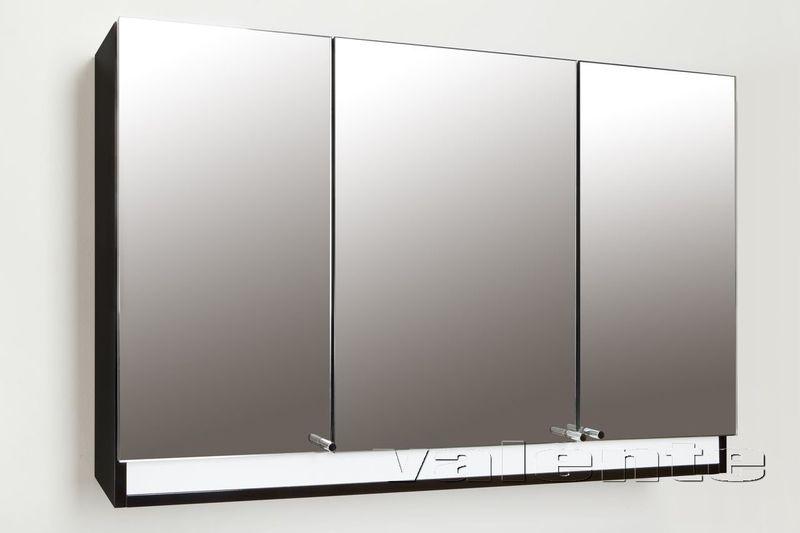 Massima M1000 12 Покрытие глянецМебель для ванной<br>Valente Massima M1000 12 цвет глянец<br>