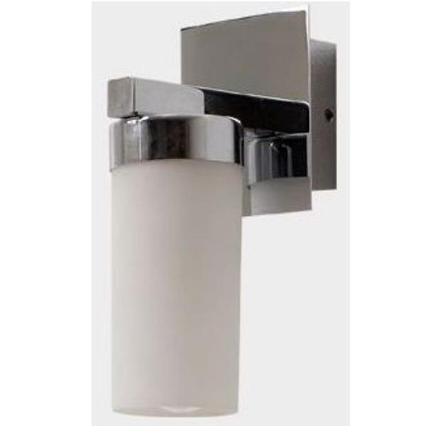 Severita S27 Покрытие металликМебель для ванной<br>Valente Severita S27 светильник<br>