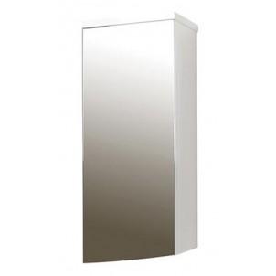 Ispirato isp 700 12-02 Покрытие глянецМебель для ванной<br>Valente Ispirato isp 700 12-02 зеркальный шкаф (правая часть)<br>