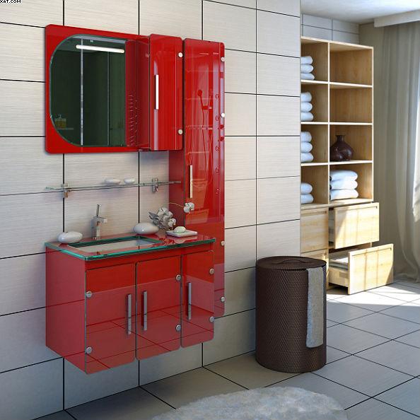 Болонья 75 Цвет РАЛМебель для ванной<br>Тумба под раковину подвесная Фэма Стиль Болонья 75, в комплект входят: коврик против скольжения - 2шт., крепеж к стене., также Вы можете приобрести - раковину, зеркало, пенал.<br>