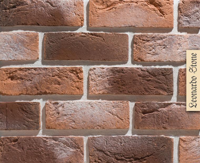 0 Leonardo Stone Авиньон 485 21,5х6,6 см