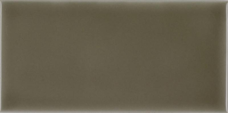 Керамическая плитка Adex Studio Liso Eucalyptus настенная 9,8х19,8 см