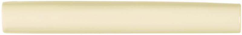 Керамический бордюр Adex Studio Barra Lisa Bamboo 3х19,8 см