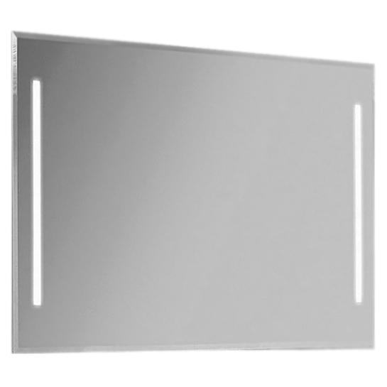 Зеркало Акватон Отель 80 1A101302OT010 Хром