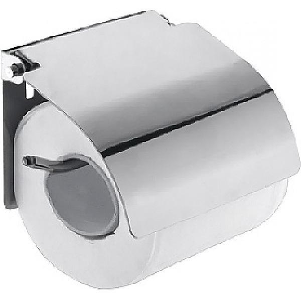 Держатель туалетной бумаги Fixsen.