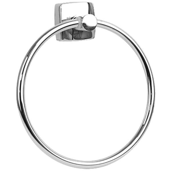 Кольцо для полотенец Fixsen.