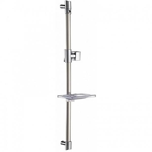 Душевой гарнитур Fixsen FX-0870 CP Хром гарнитур для туалета top star emil с держателем для бумаги