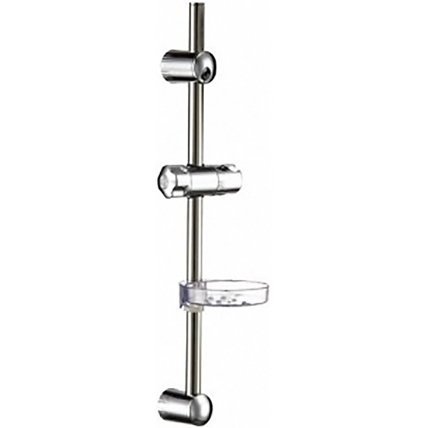 Душевой гарнитур Fixsen FX-0120 CP Хром гарнитур для туалета top star emil с держателем для бумаги